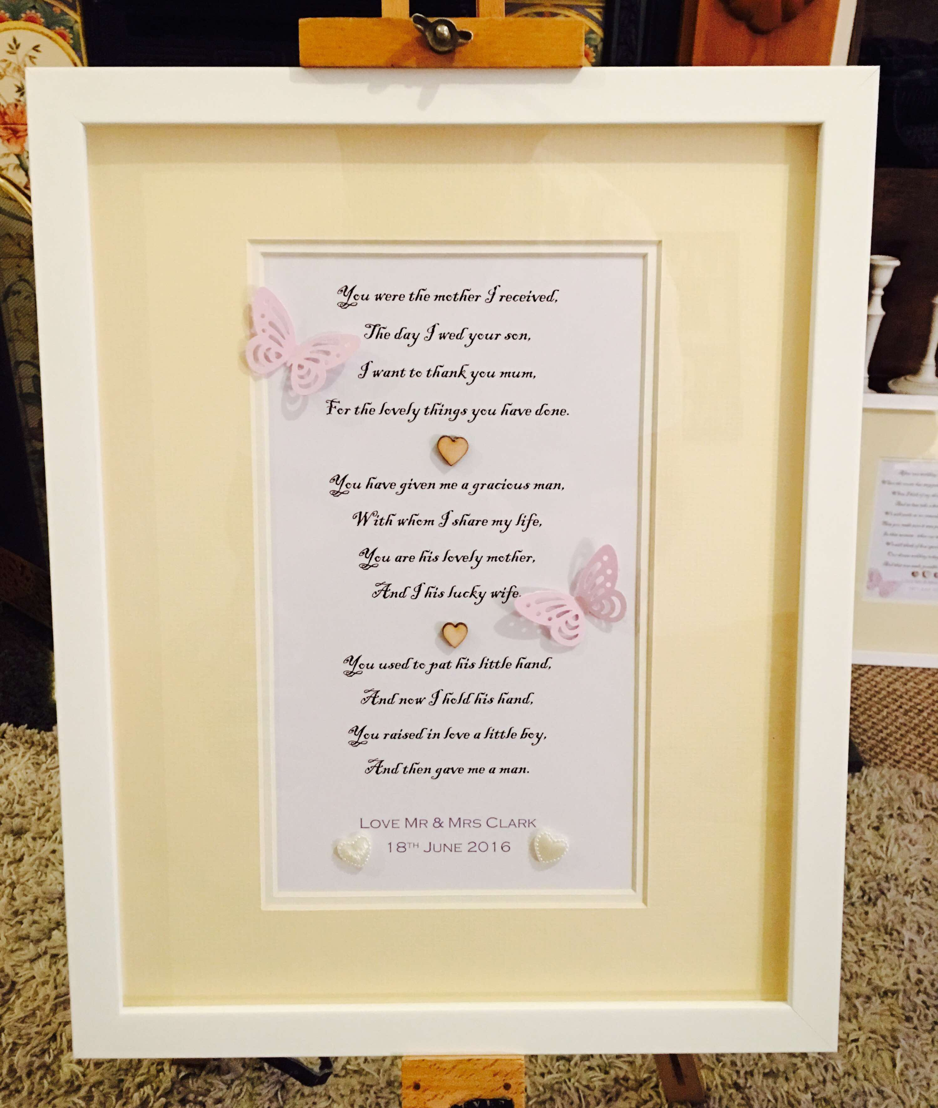 Wedding personalised picture in hand crafted mount frame jj wedding personalised picture in hand crafted mount frame jeuxipadfo Choice Image